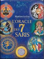 L'oracle des 7 saris