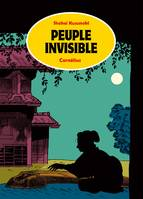 PEUPLE INVISIBLE