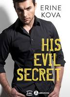 His Evil Secret - Teaser