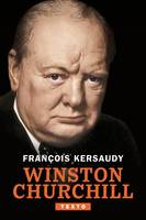 Winston Churchill, LE POUVOIR DE L¿IMAGINATION