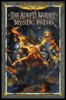 Earthdawn 4 - The Adept's Journey - Mystic Paths