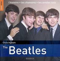 ROUGH GUIDES : THE BEATLES