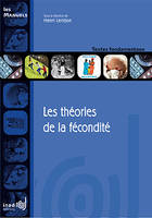 LES THEORIES DE LA FECONDITE