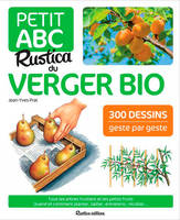 Le petit abc Rustica du verger