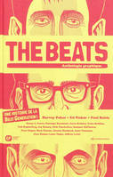 The Beats / anthologie graphique, anthologie graphique
