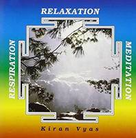 Respiration Relaxation Meditation