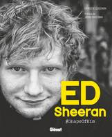Ed Sheeran, #ShapeOfHim