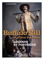 Buffalo Bill et le Wild West Show