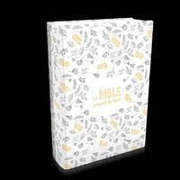 La Bible, journal de bord / Segond 21
