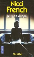 Jeux de dupes by French  Nicci