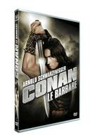 Conan Le Barbare - Edition Collector
