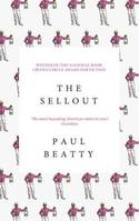 THE SELLOUT (MAN BOOKER PRIZE 2016)