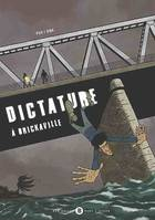 Dictature à Brickaville