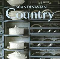 SCANDINAVIAN COUNTRY /ANGLAIS