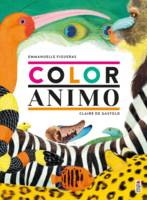 Coloranimo