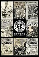 EC Covers Artist's Edition /anglais