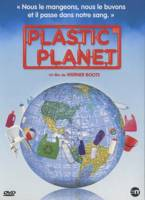 Plastic planet, DVD