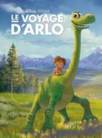 The good Dinosaur, DISNEY CINEMA