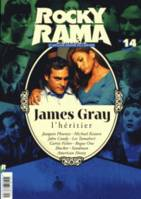 ROCKYRAMA SAISON 5 T01 James Gray