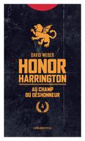 Honor Harrington / Au champ du déshonneur