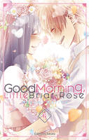 6, Good Morning, Little Briar-Rose - tome 6