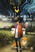 Middlewest - Tome 1