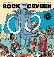 Rock the cavern