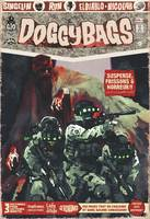 Doggy Bags, Vol. 4, DoggyBags - Tome 4