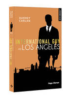 12, International Guy - tome 12 Los Angeles