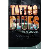 Tattoo blues