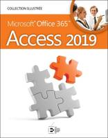 Microsoft Office 365 / Access 2019