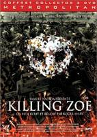 Killing Zoe 3Dvd Collec