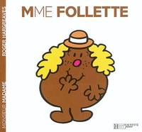 Madame Follette