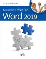 Microsoft Office 365 / Word 2019