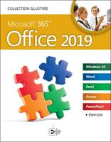 Microsoft Office 365 / Office 2019 Complet