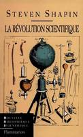 La révolution scientifique
