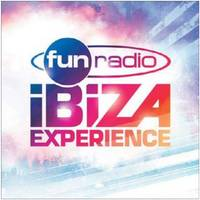 CD / Fun Radio Ibiza Experience 2018 / Multi-artistes