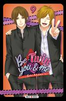 Be-Twin you & me T09