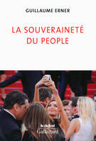 La souveraineté du people