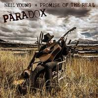 CD / Paradox / Neil Young + Promise
