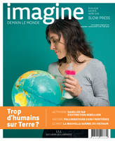 Imagine : demain le monde, n  135
