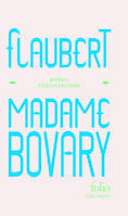 Madame Bovary, Édition collector