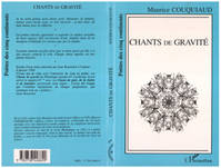 Chants de gravité