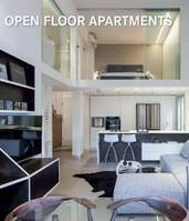 Open space en appartement