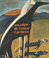 Amadeo de Souza Cardoso / exposition, Paris, Galeries nationales du Grand Palais, du 20 avril au 18
