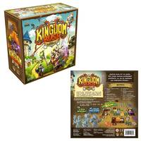 Kingdom Rush : Faille Temporelle
