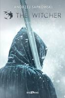 The witcher / Le sang des elfes
