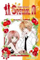 5, SPECIAL A -TOME 05-