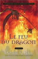 Le feu du dragon