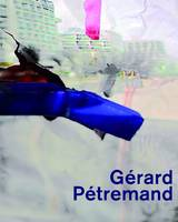 Gérard Pétremand (angl/fr), photographies
